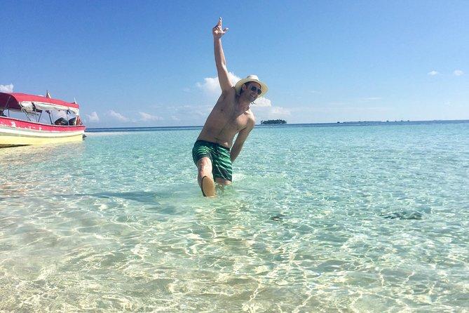 MORE PHOTOS, Organic San Blas Islands Experience with local guna guide