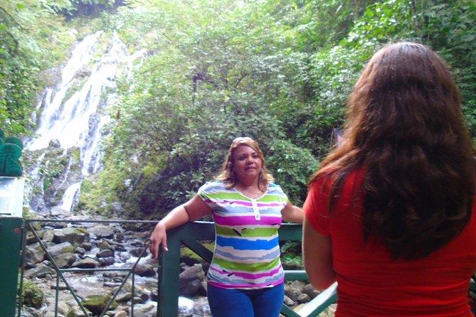 Escapada de un dia al Valle de Anton desde la ciudad de Panama, Ciudad de Panama, PANAMA