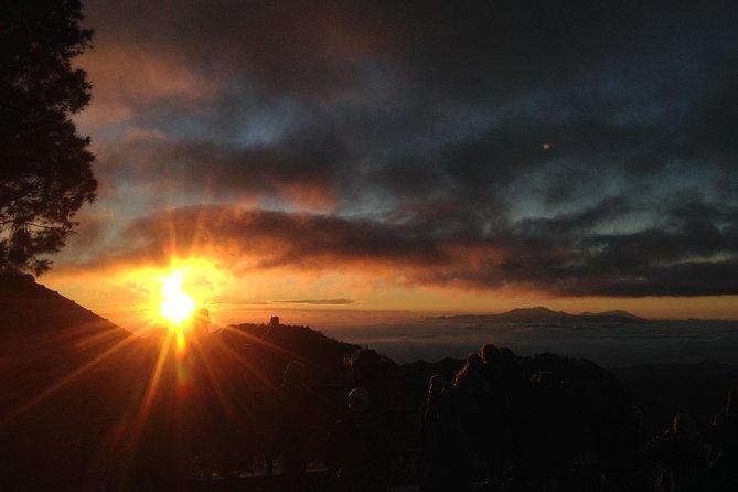 Mount Bromo Sunrise Trip Depart Midnight, Surabaya, Indonesia