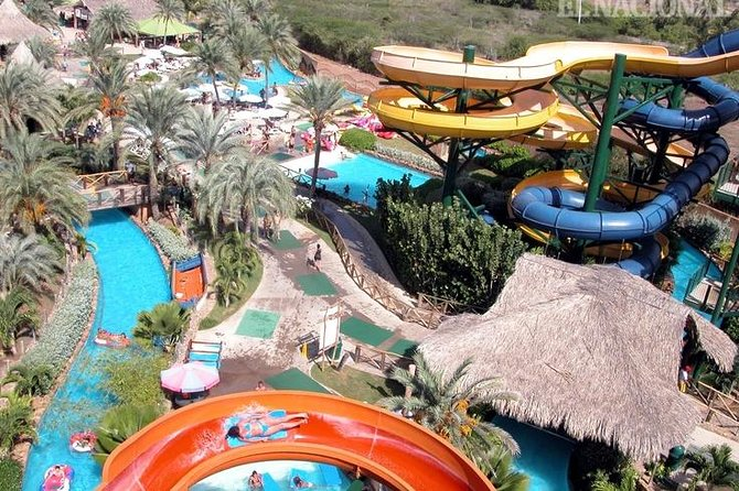 MORE PHOTOS, Water Park