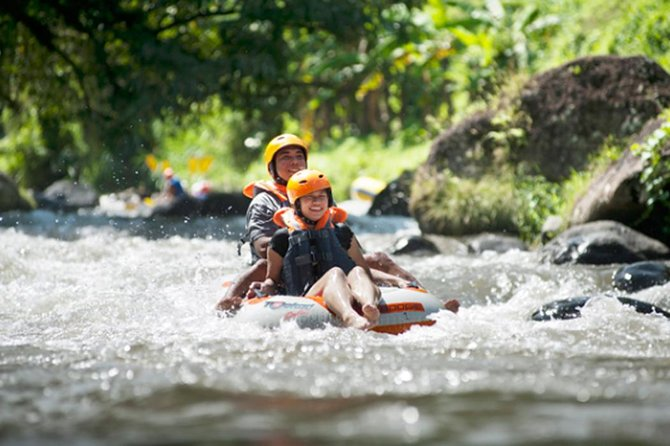 This adventurous Special Day Trip is a combo trip of natural and wild adventure. We will take you to an audacious voyage on Ayung river with tubing adventure, and then exploring Agro tourism destination of Civet coffee-making place. Our last trip will be visiting Tirta Empul Temple is one of the largest temples in bali. The temple is dedicated to worship Vishnu while Tirta Empul itself means the holy water spring.The temple complex was built for the first president of Indonesia in 1954.