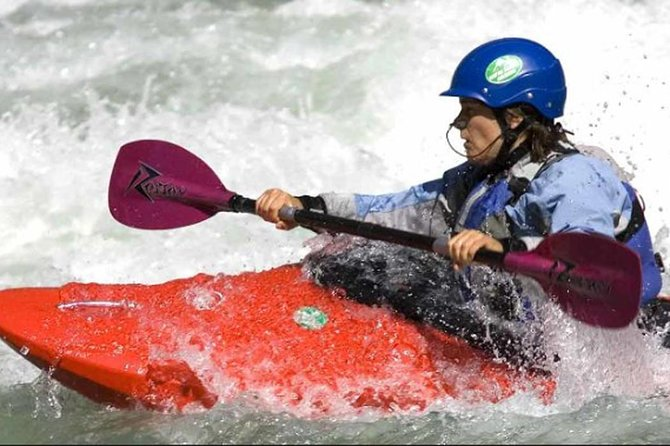 This is all-inclusive adventurous tour package that will take you to explore the other authentic side of Bali. You can start your adventurous journey on Ayung river kayaking, going around Ubud area for agro tourism destination, and explore Kanto lampo waterfall one of the best-known waterfalls in bali. Never miss the beauty Bali has offered. Your satisfaction and comfort is our main priority.