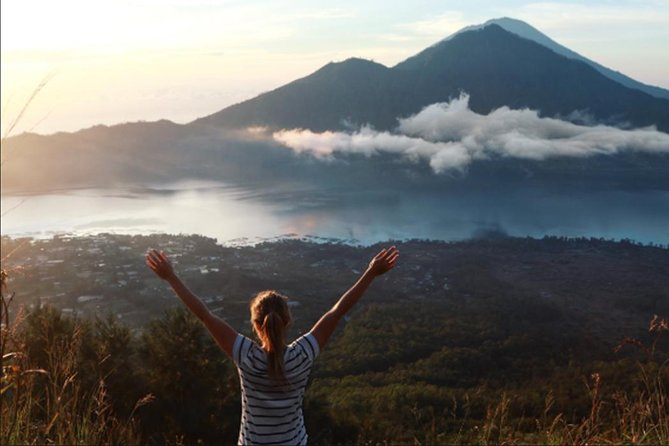 Enjoy your fun unforgettable private tour with us! We will take you to various exquisite tourist destinations in Bali. A sunrise hike up to Mount Batur is one of the best activities in Bali, while Mount Batur sunrise trekking is one of best sunrise trekking adventure in Bali. We combine these trekking with exploring Coffee Luwak Agrotourism and Visiting Tegalalang Rice Terrace. Being located just close to Ubud, the place is one of the most favorite tourist destinations in the region. It is a beautiful rice terrace that will allow you to see the different side of Bali. <br>