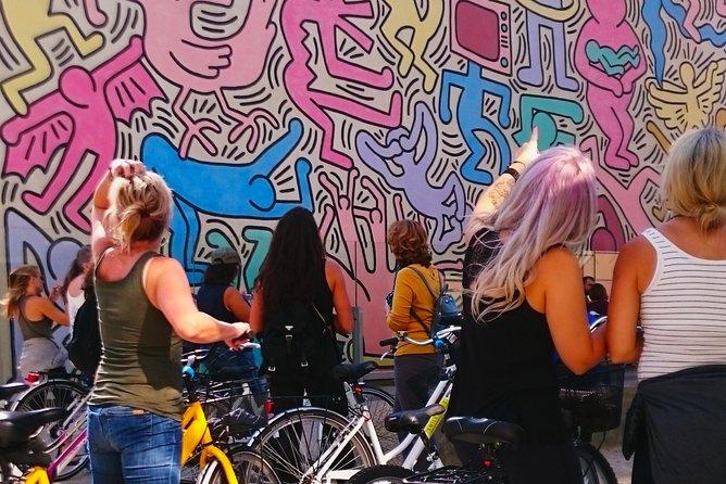 MÁS FOTOS, Pisa Bike Tour : Beyond the Leaning Tower