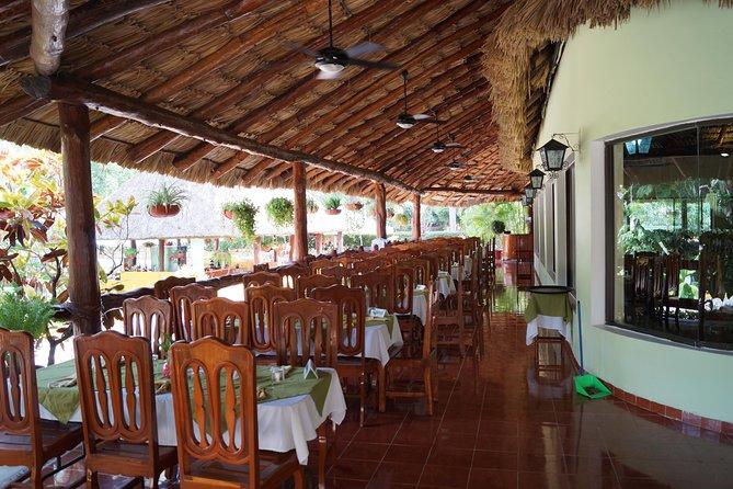 Chichen Itza, Cenote de Ik Kil e Valladolid com almoço, Cancun, MÉXICO