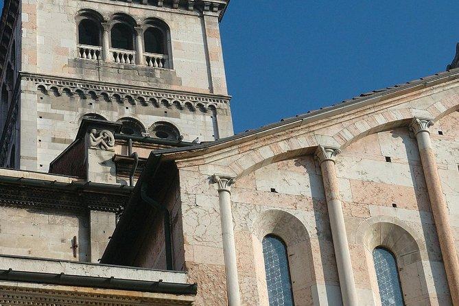 Day Trip To Modena From Bologna, Bolonia, ITALIA
