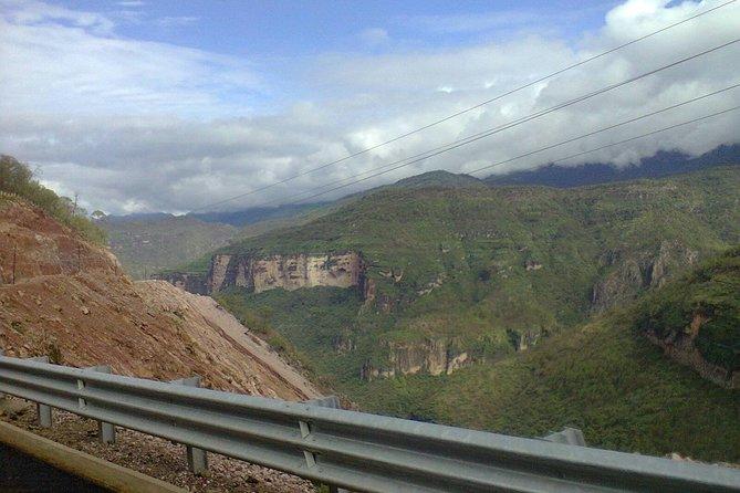 Durango One Day, Mazatlan, MEXICO