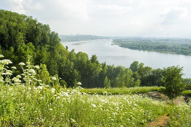 This tour is ideal for travellers, who want to have a brief introduction about the City. During this 3 hours guided tour you will stroll through one of the oldest and most beautiful parks in the city, with the best views to the Volga River and the lower part of the city. You will learn a lot about Nizhny Novgorod from your knowledgeable guide and get an advice about the places not to be missed in the city.