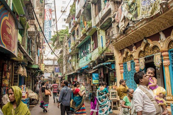 Dhaka Photography Tour : Private Day Tour in Dhaka Bangladesh, Dhaka, BANGLADES