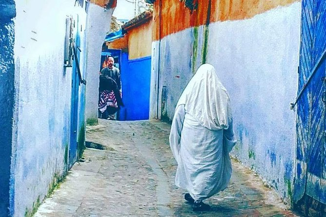 Tangier Old Town Private Walking Tour, Tangier, MARROCOS