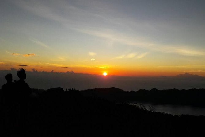 MÁS FOTOS, Mount Batur Sunrise Trekking Private Tours