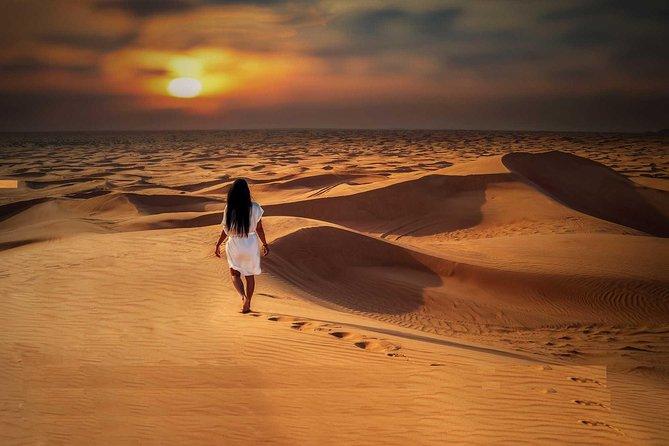 MÁS FOTOS, Wahiba Sands and Wadi Bani Khalid Desert Safari