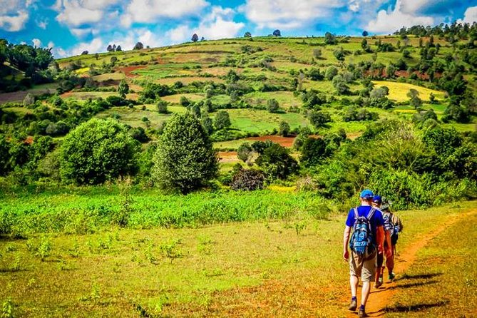 This demanding trekking tour are designed for some travelers who wants to visit colorful hill ethnic villages by easy trekking by short days trekking trip. In this tour, you will be tribal villages around the Kalaw and Inle Lake. Sightseeing in the villages, trekking among the vegetable farm and forest mountain are the main attraction of this trip. All of the villages are situated on the high altitude and most of the trekking times are among the forest hills, you will get nice weather and unite trekking along the trip. We do recommend this tour for all travelers who have trekking experiences or not. In our experiences, even it is your first time trekking trip, you will enjoy it so much.<br>