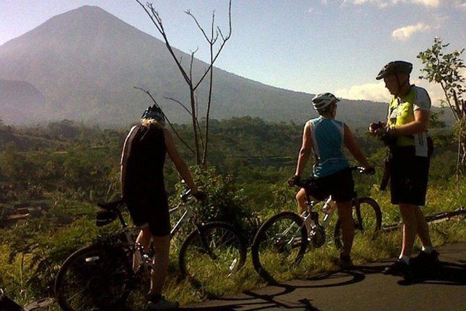 We will be eager to take you around Bali in this hilarious combo trip of an adventurous bikes tour experience through the Balinese villages with our professional tour guide; visiting Coffee Plantation; and Kanto Lampo Waterfall has a natural charm admired by many visitors. These outdoor activities will be fun and unforgettable experience to complete your holiday in Bali. You can have pleasure in a memorable experience of your lifetime in the near future.