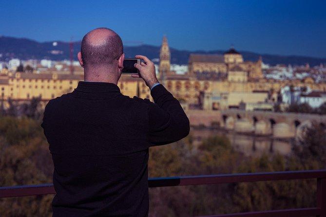 Córdoba Rooftop Experience, Cordoba , ESPAÑA