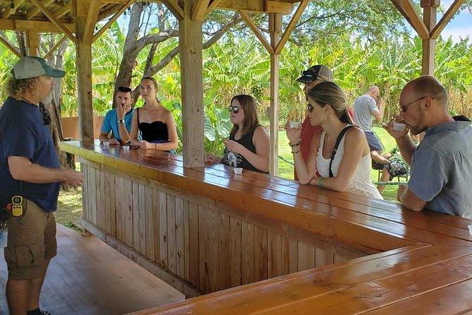 Amazing Upcountry of Maui Tour Explore Maui Sacred Place, Haleakala Farms & more, Maui, HI, ESTADOS UNIDOS