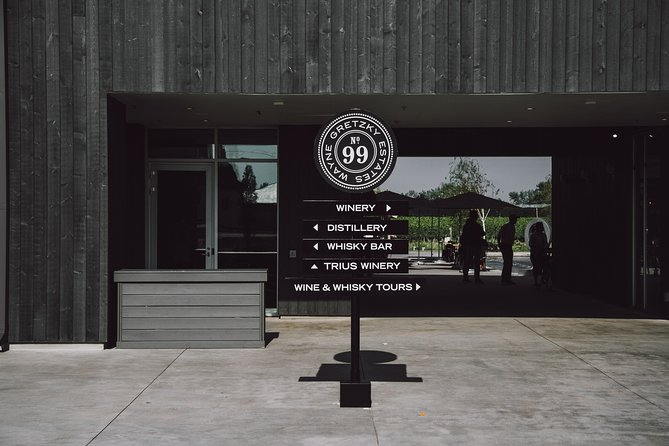 Thank you for considering The Original Brewery & Distillery Tours Niagara. We are the innovators, not the imitators, of Premium combination brewery tours in Niagara. We combine amazing breweries with fantastic distilleries, wineries, and cideries! <br><br>Brewery & Distillery Tours Niagara is the premium tour service offering the best value and exclusivity to our guests with our fun and interactive learning and tasting experience.<br>* All of our tours are satisfaction guaranteed!<br>* The most travelled Premium Combination Tours in Niagara!<br>* All vehicles are Black Mercedes Benz Sprinters! No surprises here!<br>* Complimentary 2L (4 Pint) Glass Growler to take home!<br>* 5 Star Reviewed! Thank you!<br>* Pick up and Return from your accommodations included! You will receive a 15minute pick up window the day before the tour. <br>* Tours available all 7 days of the week!<br><br>Check us out on our website for more information and availability.