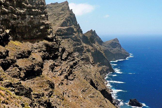 Grand Tour in Gran Canaria, Gran Canaria, ESPAÑA
