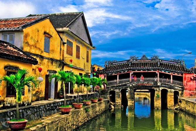 MÁS FOTOS, Best of Danang City Shore Excursion & Hoi An Ancient Town from any Cruise Port