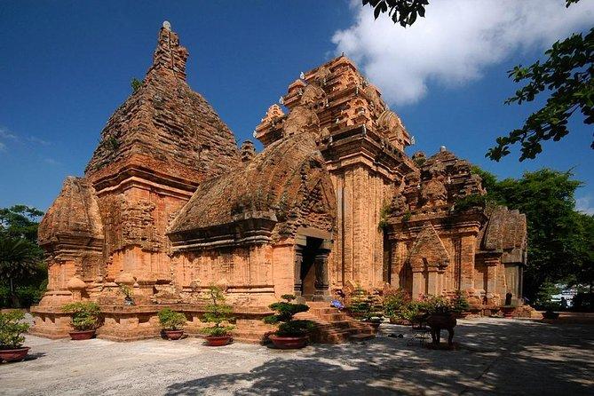 Private Nha Trang City Highlights Shore Excursion, Nha Trang, VIETNAM