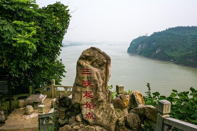 Welcome to Yichang, China! New Century pier and Peach Village pier are situated at the east gate of the Three Gorges. The two piers are very close to each other. Your guide will hold a signboard with your name on it, waiting for you in your cruise lobby. Accompanied by a friendly personal guide to explore the Yichang tour, such as Three Visitors' Cave, Yichang Museum or Peach Blossom Village. Cruise port pick up and drop off at selected locations (city Hotel, Train station or airport),lunch at local restaurant,tickets are all-inclusive.