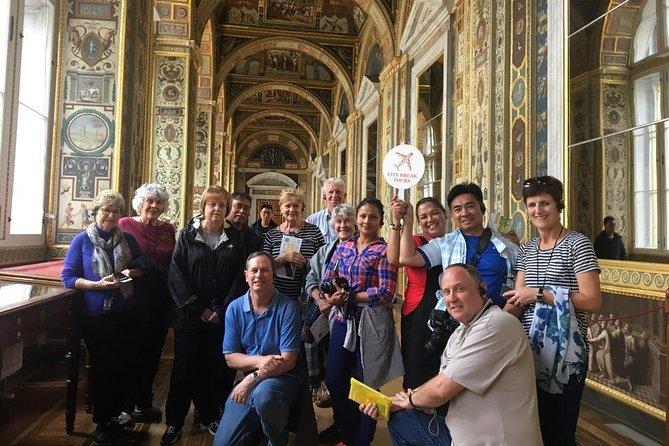 Tour en Mini-Grupo de 2 días en San Petersburgo para pasajeros de cruceros que hablan ingles - Visita Obligada y paseo en barco, San Petersburgo, RUSIA