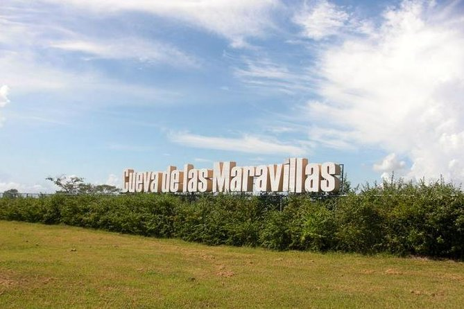 Eastern Monuments Tour from Punta Cana, Punta de Cana, DOMINICAN REPUBLIC