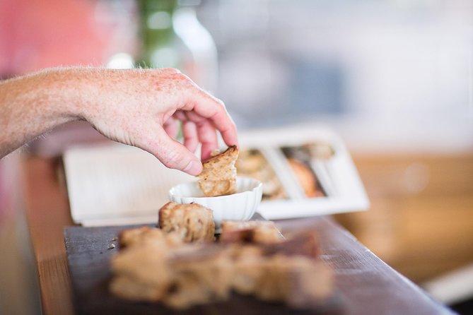 Church Hill Food Tour in Richmond, VA, Richmond, VA, ESTADOS UNIDOS
