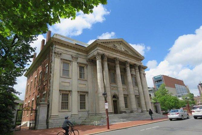 MÁS FOTOS, Alexander Hamilton Private Group History Tour in Philadelphia