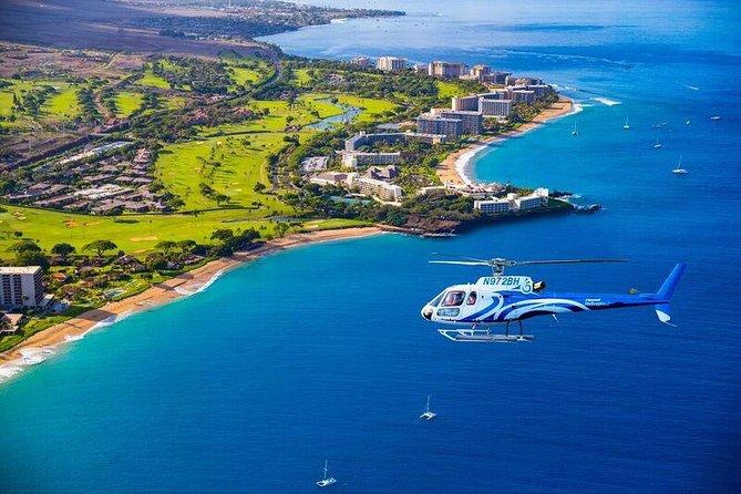 West Maui and Molokai, Maui, HI, ESTADOS UNIDOS