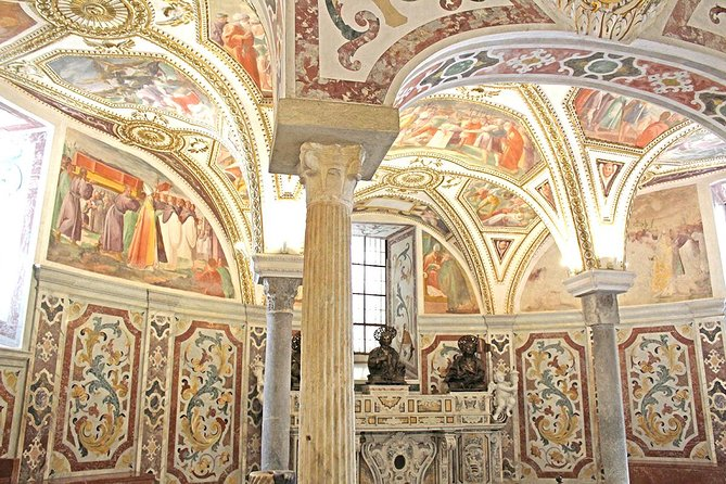 Highlights of Salerno Private Walking Sightseeing Tour by Top-rated Local Guide, Salerno, ITALIA