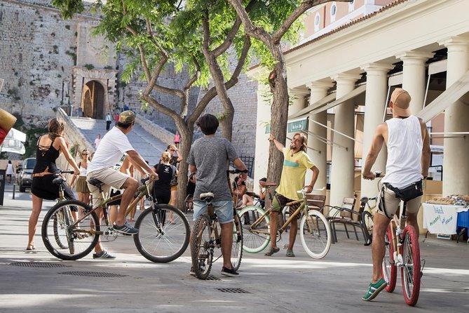 MÁS FOTOS, Bamboo Bike Private Tour