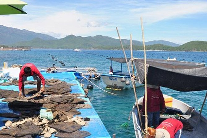 MÁS FOTOS, Full-Day Highlights of Phu Quoc Private Tour
