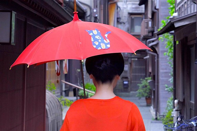 MÁS FOTOS, Kanazawa Half Day Tour (Private Guide)