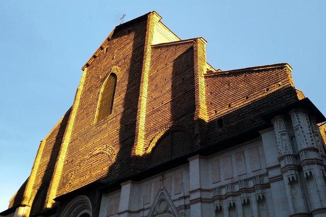 Bologna cultural walking tour, Bolonia, Itália