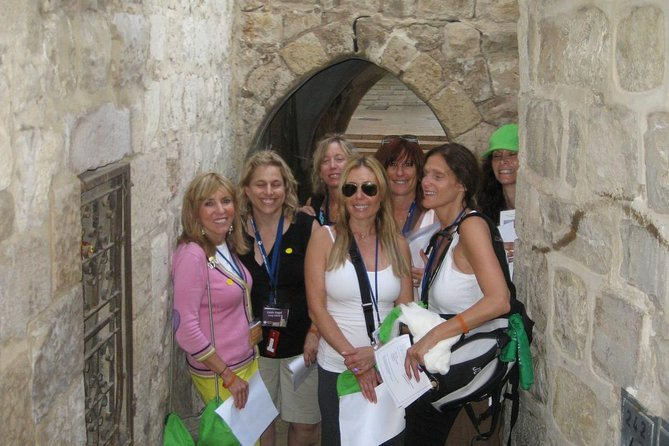 ScaVentures! Have fun, explore and discover!, Jerusalen, ISRAEL