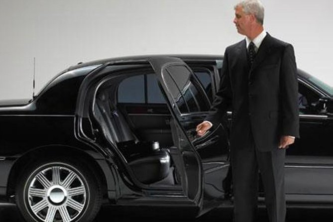 Private Arrival Transfer Van Airport to Van City Center Hotels, Van, TURQUIA