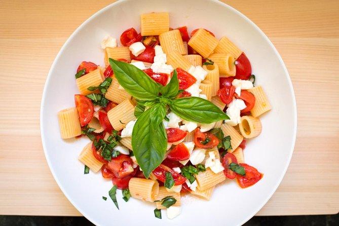 3 Hour Dining Experience in a Local's Home in Ascoli Piceno, Ascoli Piceno, Itália