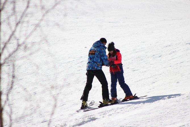Private Transfer to Tsakhkadzor Ski Resort, Erevan, ARMENIA