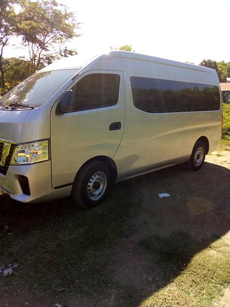 Roatan Private Transfer: Airport, Hotels, Cruise ship, Port, Roatan, HONDURAS