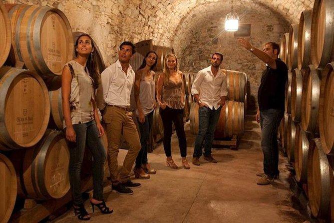 VIP Swan Valley Wine Tour - Premium Small Group Perth Wine Tour, Perth, AUSTRALIA