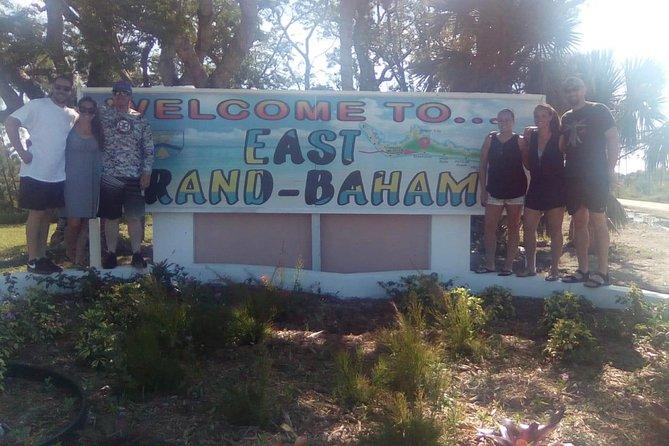 MÁS FOTOS, Mamma Gal East End Native Experience