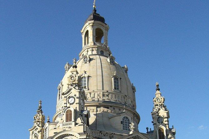 Excursão privativa de dia inteiro a Meissen e Dresden saindo de Berlim, Berlim, Alemanha