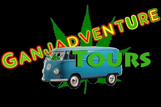 Ganjadventure Tours- Nature Retreat Experience, Runaway Bay, JAMAICA