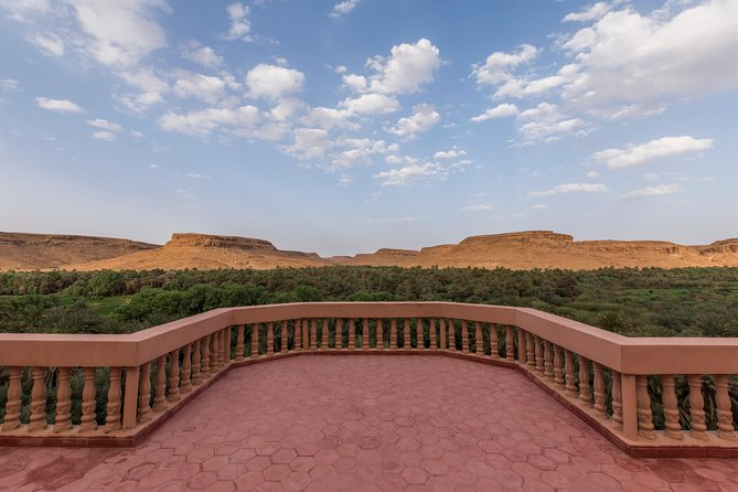MÁS FOTOS, 10-day private tour: The Sahara Desert and Imperial Cities. Any starting point.