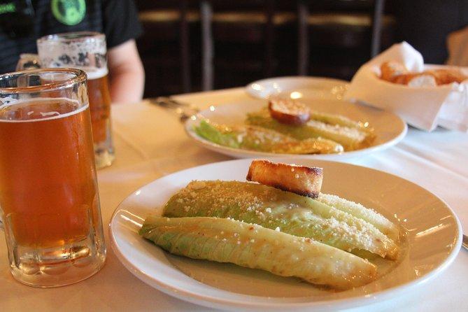 Degustación de alimentos en Tijuana: Escapada de un día a Tijuana desde San Diego, San Diego, CA, ESTADOS UNIDOS