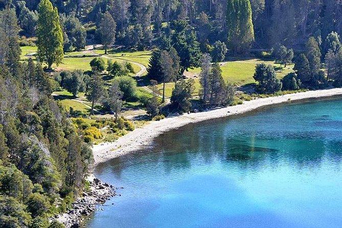 Bariloche: excursión turística por Circuito Grande, Bariloche, ARGENTINA
