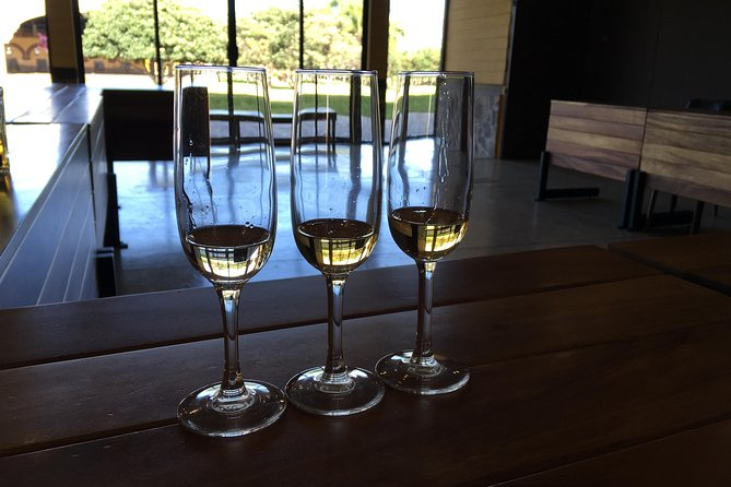 Commercial and Craft Tequila Experience, Guadalajara, Mexico