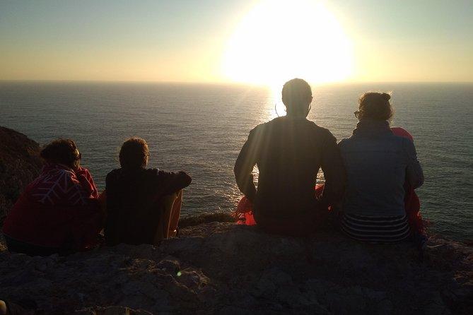 Private Sunset Tour, Lagos, PORTUGAL