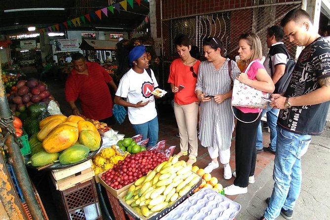 MÁS FOTOS, Tropical Fruit Tour - Live A Unique Gastronomic Experience